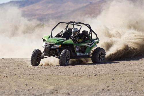 2012-arctic-cat-wildcat-1000i-20.jpg