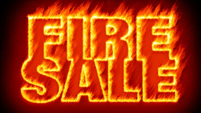 fire-sale-big.jpg